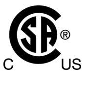 CSA_250C_US