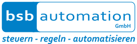 bsb automation GmbH
