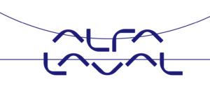 Logo_AlfaLaval